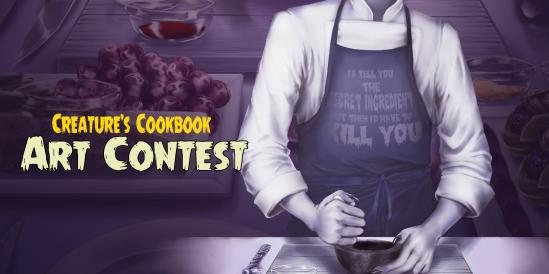 art-contest