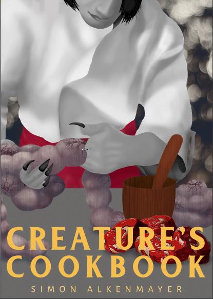 CreaturesCookbook_cover